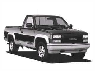 compare 1992 gmc 1500 regular cab vs 2015 ford f150. Black Bedroom Furniture Sets. Home Design Ideas