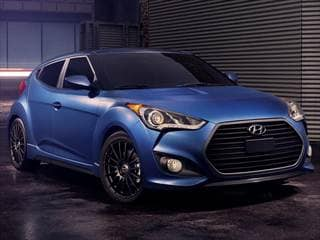 2016 hyundai veloster turbo rally edition specifications kelley blue book. Black Bedroom Furniture Sets. Home Design Ideas