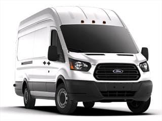 2017 ford transit 350 van extended length high roof w dual sliding side doors new car prices. Black Bedroom Furniture Sets. Home Design Ideas