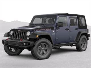 2018 jeep rubicon recon. wonderful rubicon 2017 jeep wrangler unlimited pricing to 2018 jeep rubicon recon e