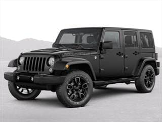 laredo cherokee newcars specs africa za prices co grand new cars jeep in south