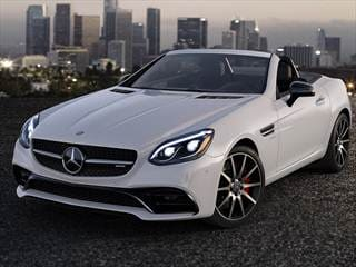 https://file.kbb.com/kbb/vehicleimage/housenew/320x240/2017/2017-mercedes-benz-mercedes-amg%20slc-frontside_mbamgslc1701.jpg