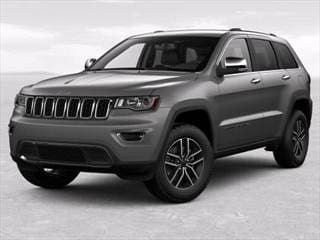 2018 jeep incentives. unique 2018 2018 jeep grand cherokee limited rebates and incentives  kelley blue book inside jeep incentives j