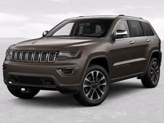 2018 jeep incentives. contemporary 2018 2018 jeep grand cherokee overland rebates and incentives  kelley blue book in jeep incentives e