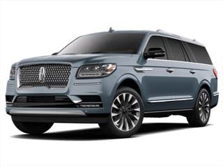 2018 lincoln ls. beautiful 2018 2018 lincoln navigator l pricing with lincoln ls