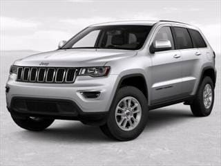 Jeep Grand Cherokee Vehicles For Sale Near Mountain View Ca