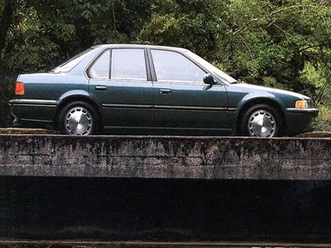 1993 honda accord ex sedan 4d pictures and videos kelley blue book. Black Bedroom Furniture Sets. Home Design Ideas