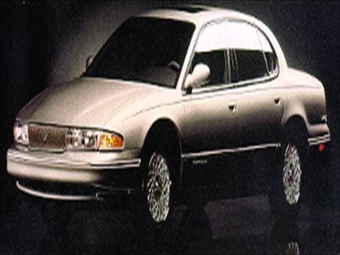 1994 chrysler lhs pricing, ratings \u0026 reviews kelley blue book 2000 Chrysler LHS 1994 chrysler lhs