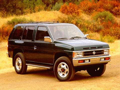 Magnaflow Exhaust System Hero in addition Df as well Nissan Zx Fuel Injectors in addition Dscn moreover Nissan Truck Pic X. on 1994 pathfinder review