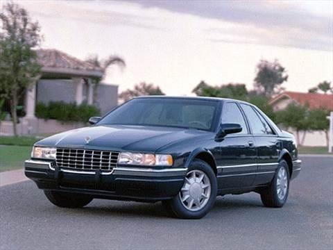 Cadillac Seville Sedan Sls Fq Oem as well Cadillac Seville Sedan Sls Fq Oem together with Cadillac Escalade Awd Door Base Wheel Cap T also Cadillac Escalade Awd Door Base Trunk T further Cadillac Seville Sedan Sts Fq Oem. on 1998 cadillac seville mpg