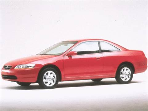 1998 honda accord pricing ratings reviews kelley blue book. Black Bedroom Furniture Sets. Home Design Ideas