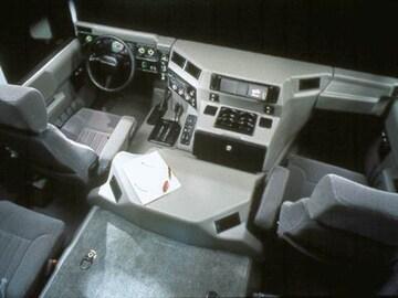 1998 HUMMER H1   Pricing, Ratings & Reviews   Kelley Blue Book
