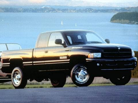 1999 dodge ram 3500 quad cab pricing ratings reviews. Black Bedroom Furniture Sets. Home Design Ideas