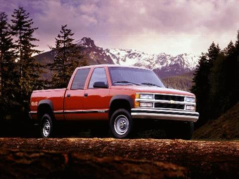 chevrolet 3500 crew cab pricing ratings reviews kelley blue book. Black Bedroom Furniture Sets. Home Design Ideas