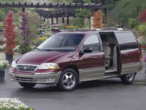 2000 ford windstar passenger pricing ratings reviews kelley rh kbb com 2000 ford windstar repair manual download 2000 ford windstar repair manual download