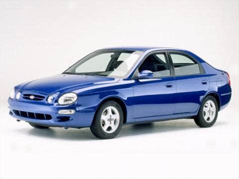 2000 kia spectra pricing ratings reviews kelley blue book rh kbb com Green 2000 Kia Sephia LS 2000 Kia Sephia Engine DOHC 16V