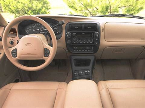 2001 ford explorer sport utility 4d pictures and videos kelley blue book 2000 ford explorer interior parts