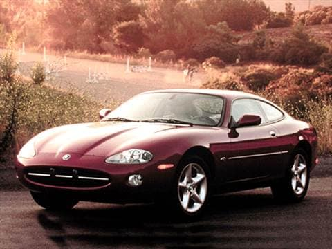 prices cars years world s and reviews u report jaguar news price xkr other trucks pictures