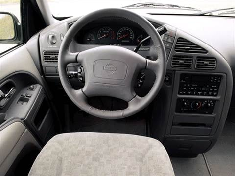 2001 Nissan Quest Pricing Ratings Amp Reviews Kelley