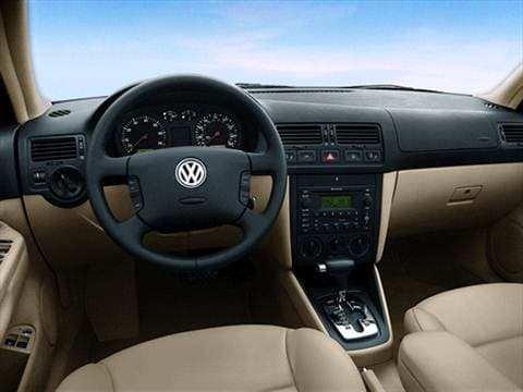 volkswagen jetta gls tdi sedan  pictures   kelley blue book