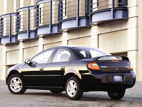 service manual blue book used cars values 2001 dodge neon. Black Bedroom Furniture Sets. Home Design Ideas