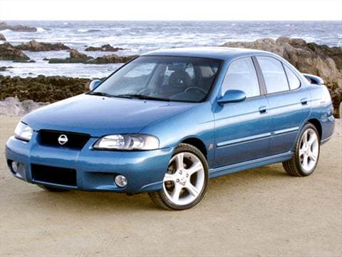 Car Value Blue Book Old Cars