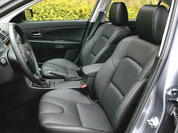 https://file.kbb.com/kbb/vehicleimage/housenew/480x360/2004/2004-mazda-mazda3-frontrowseats_ma3sedint0450.jpg?interpolation=high-quality&downsize=360:*