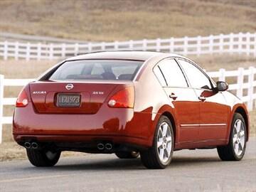 Used 2004 nissan maxima for sale   30 used 2004 maxima listings.