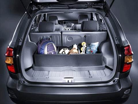2004 pontiac vibe gt sport wagon 4d pictures and videos kelley blue book. Black Bedroom Furniture Sets. Home Design Ideas