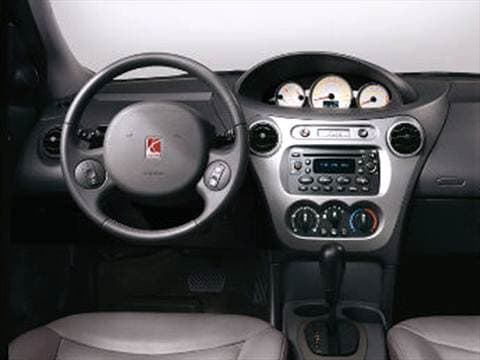 2004 saturn ion dashboard_snionsedint0465?interpolation=high quality&downsize=360 * 2004 saturn ion pricing, ratings & reviews kelley blue book