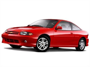free 2004 chevy cavalier repair manual