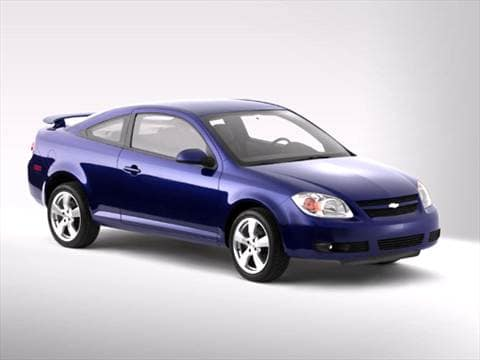 2005 chevrolet cobalt pricing, ratings & reviews kelley blue book 2007 Chevy Cobalt LT at 2007 Chevy Cobalt Models
