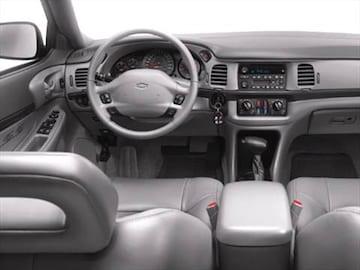2005 Chevrolet Impala | Pricing, Ratings & Reviews ...