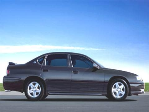 2005 chevrolet impala ss sedan 4d pictures and videos. Black Bedroom Furniture Sets. Home Design Ideas