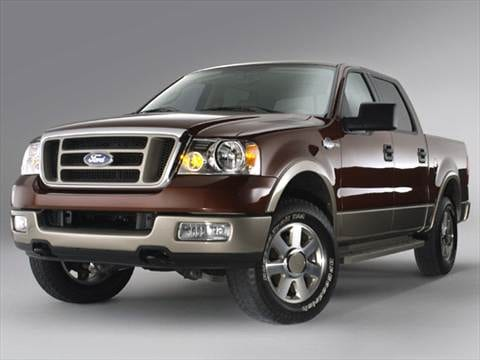 Ford F Supercrew Cab Frontside Ft Ckr on Ford F Supercrew Cab Pricing Ratings Reviews Kelley Super