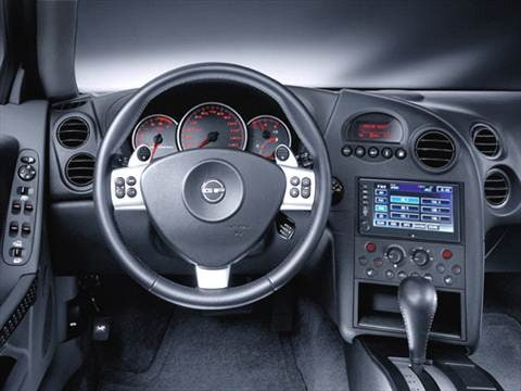 2005 Pontiac Grand Prix Gtp Sedan 4d Pictures And Videos