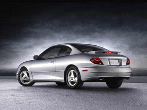 2005 pontiac sunfire coupe 2d pictures and videos kelley. Black Bedroom Furniture Sets. Home Design Ideas