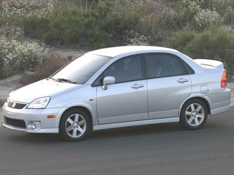 Suzuki Sx Blue Book