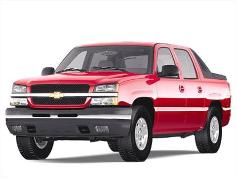 chevrolet avalanche 1500 pricing ratings reviews kelley blue book. Black Bedroom Furniture Sets. Home Design Ideas