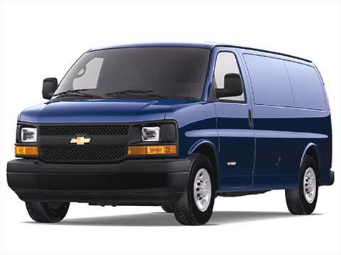 2003 chevy 3500 box truck