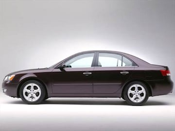 2006 sonata owners manual
