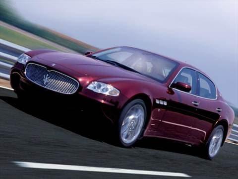 https://file.kbb.com/kbb/vehicleimage/housenew/480x360/2006/2006-maserati-quattroporte-frontside_mrqttex061.jpg
