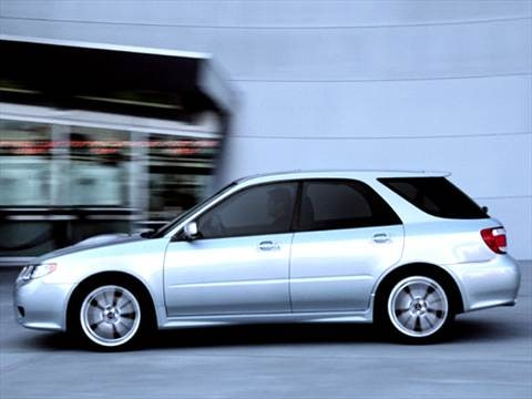 2006 saab 9 2x wagon 4d pictures and videos kelley blue book. Black Bedroom Furniture Sets. Home Design Ideas