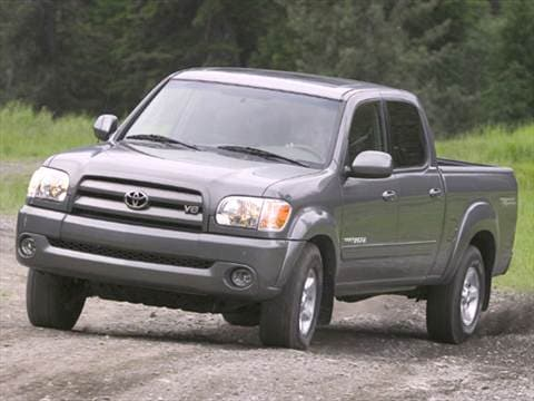 2006 toyota tundra double cab sr5 pickup 4d 6 1 2 ft pictures and videos kelley blue book. Black Bedroom Furniture Sets. Home Design Ideas