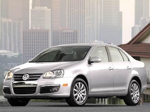 2006 Volkswagen Jetta Pricing Ratings Reviews Kelley Blue Book
