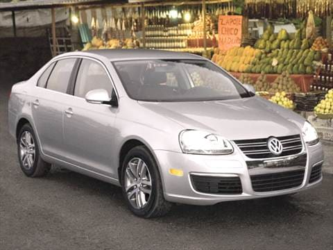 2006 volkswagen jetta tdi special edition sedan 4d pictures and videos kelley blue book. Black Bedroom Furniture Sets. Home Design Ideas