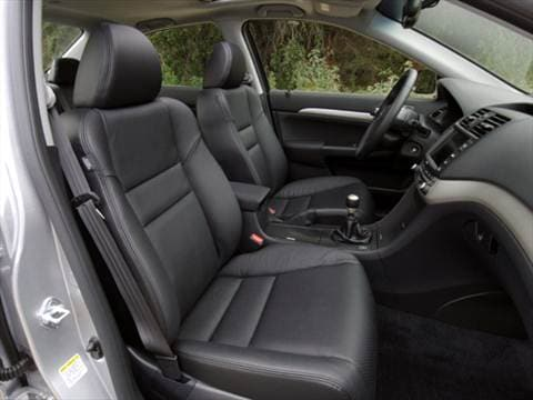 Acura Tsx Manual Best Setting Instruction Guide - Acura tsx manual transmission for sale