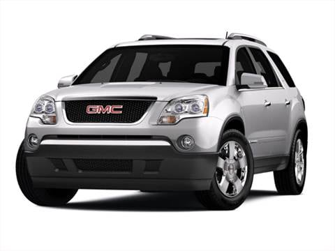 dealership s me gmc auto dealers mall darling new in maine acadia