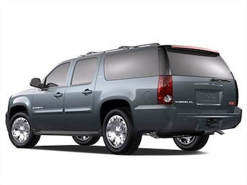 in gmc denali yukon inventory at ca sales details for sacramento xl premium auto sale