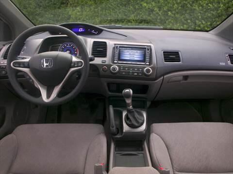 Great ... 2007 Honda Civic Interior Design Inspirations